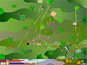 Игра Бесконечная Битва 3