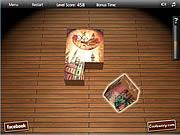 играИгра Кубики изображения