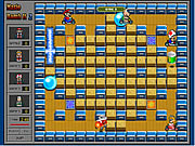 Игра Приключение Марио 2