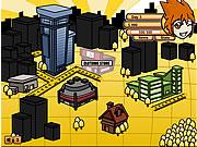 играИгра Дата 2 Pico Sim