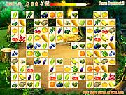 Игра Farm Connect 3