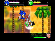 Игра Последняя Фантазия Соник X4/X6