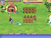 Игра Farm Craft 2