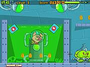 Игра Супер Свин Против Зомби игра