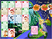 Игра Веселые карты