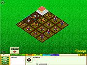 Игра Лучшая ферма