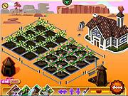 Игра Ферма моей мечты 3