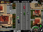 играть в игру Игра Взрывоопасная миссия