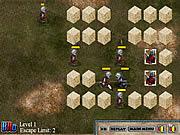 Игра Темные защитники Box игра