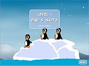 Игра Завоеватель Антарктики