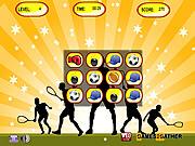 Игра Bomb Memory Sports