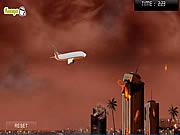 Игра 2012 Мир после Апокалипсиса