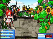 Игра Epic Battle Fantasy 3