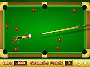 Серия игр БИЛЬЯРД - 2 Pool%20Profi-y8