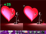Игра живи для любви