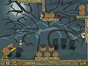 Игра Impale 2