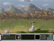 Игра Zombie чужеродные паразиты (Страйк паразитов)