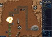 Игра Корпоративные войны - Земля