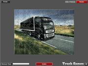 Онлайн игры машины грузовые