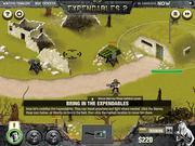 Игры защита замка онлайн играть и скачать бесплатно