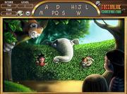 играть в игру Игра Найти предметы   джунгли