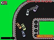 Игра Гонка на BMW