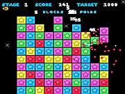 Игра Звездочки-кубики