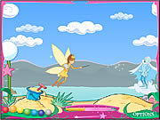 Игра Magical Flight