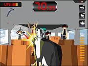 Игра Бомба замедленного действия