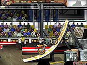 Игра Мото-Арена 5
