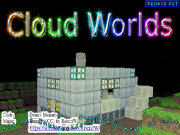 Игра Play Cloud Worlds