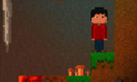 Игра Play Mine Blocks 2.0