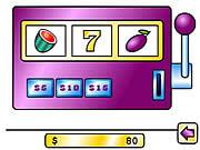 Скачать Игровой Автомат Клубничка