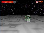 Игра Авиаотряд жулика звездных войн игра