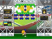 Игра Кубок мира по футболу