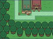 играИгра Поиски Валентайн Zelda