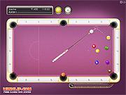 Игра Роскошный бассейн